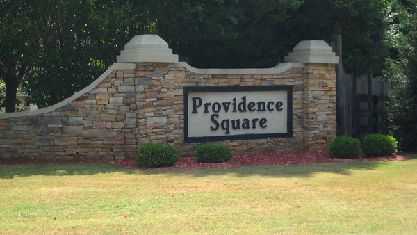 Providence Square Alpharetta GA Community (9)
