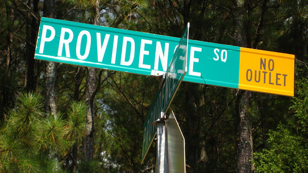 Providence Square Alpharetta GA Community (8)