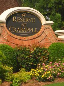 Reserve At Crabapple Alpharetta Neighborhood (3)