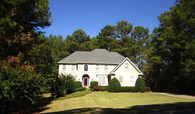 Rhodes Plantation Milton GA (11)