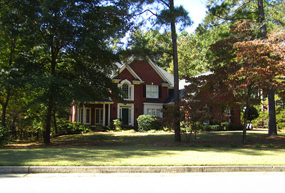 Rhodes Plantation Milton GA (10)