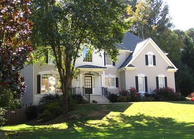 Rhodes Plantation Milton GA (17)