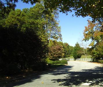 Rhodes Plantation Milton GA (3)