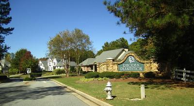 Rhodes Plantation Milton GA (4)