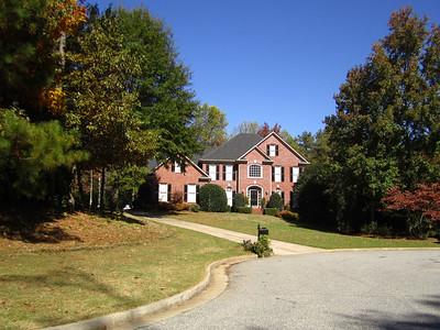 Rhodes Plantation Milton GA (15)