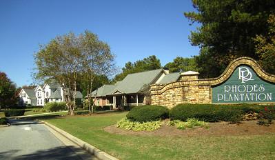 Rhodes Plantation Milton GA (5)
