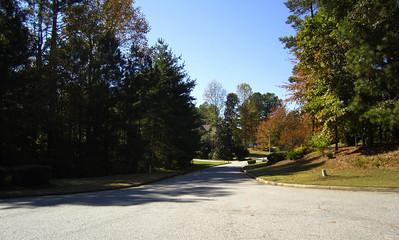 Rhodes Plantation Milton GA (16)