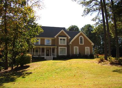Rhodes Plantation Milton GA (18)