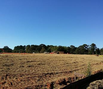 Ruths Farm Alpharetta GA (9)