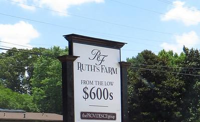 Ruths Farm Milton GA (3)