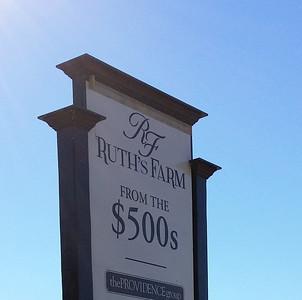 Ruths Farm Alpharetta GA (3)