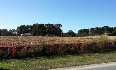 Ruths Farm Alpharetta GA (12)
