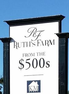 Ruths Farm Alpharetta GA (11)