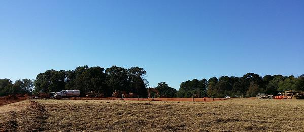 Ruths Farm Alpharetta GA (8)