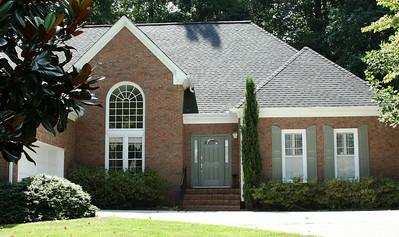 Selbridge Community-Alpharetta-Home For Sale 008