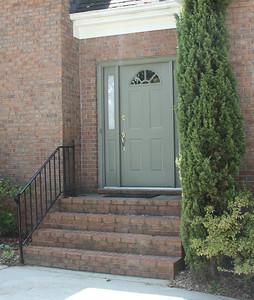 Selbridge Community-Alpharetta-Home For Sale 012
