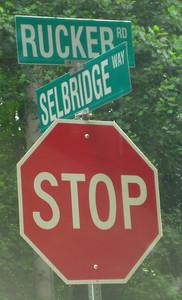 Selbridge Mill Community-Alpharetta GA (8)