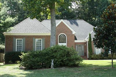 Selbridge Community-Alpharetta-Home For Sale 011