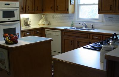 Selbridge Community-Alpharetta-Home For Sale 049