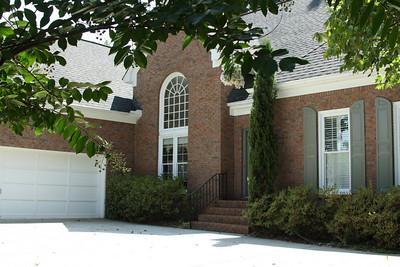 Selbridge Community-Alpharetta-Home For Sale 007