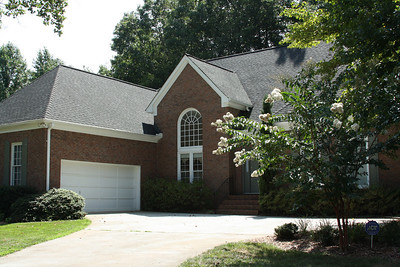 Selbridge Community-Alpharetta-Home For Sale 006