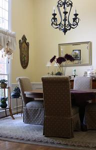Selbridge Community-Alpharetta-Home For Sale 036