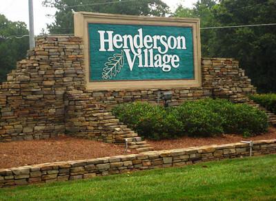 Henderson Village Alpharetta (3)