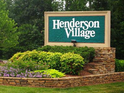 Henderson Village Alpharetta (1)