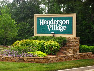 Henderson Village Alpharetta (2)
