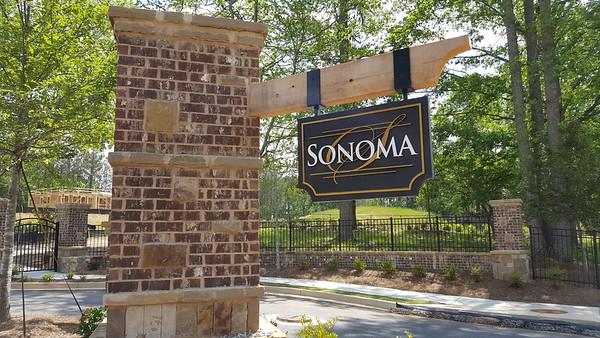 Sonoma Alpharetta Neighborhood (6)