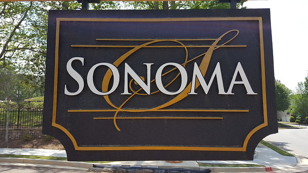 Sonoma Alpharetta Neighborhood (1)