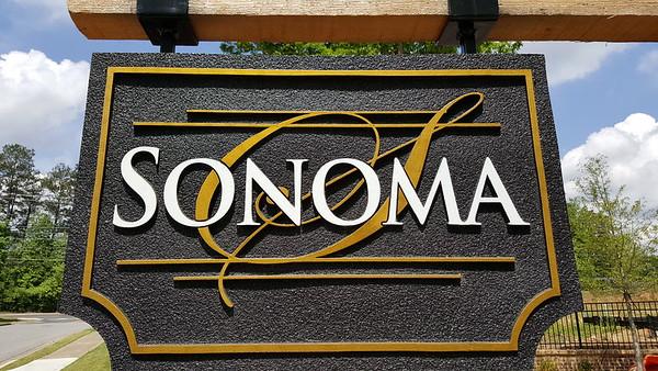 Sonoma Alpharetta Neighborhood (7)