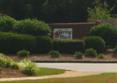 Spring Place Community Alpharetta GA (1)