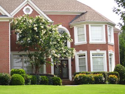 St Regis Johns Creek Home Community GA (19)