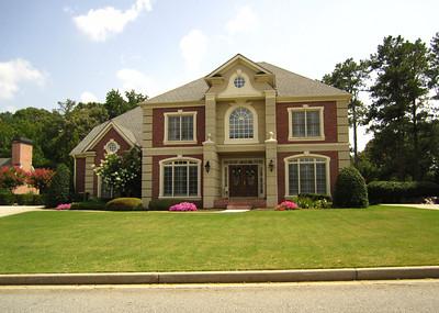 St Regis Johns Creek Home Community GA (15)