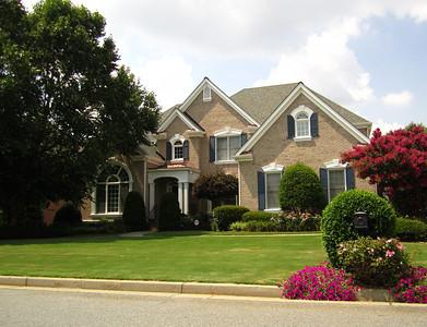 St Regis Johns Creek Home Community GA (4)
