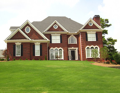 St Regis Johns Creek Home Community GA (7)