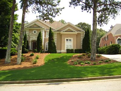 St Regis Johns Creek Home Community GA (13)