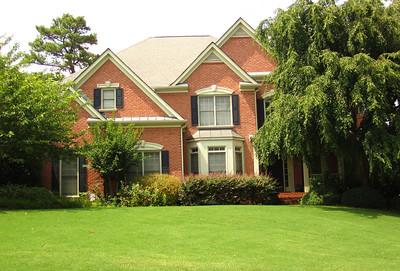 St Regis Johns Creek Home Community GA (9)