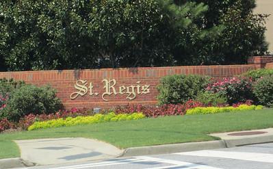 St Regis Johns Creek Home Community GA (1)
