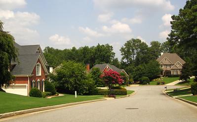 St Regis Johns Creek Home Community GA (8)