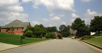 St Regis Johns Creek Home Community GA (6)