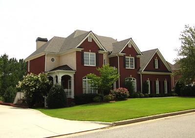 St Regis Johns Creek Home Community GA (18)