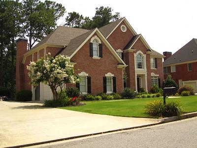 St Regis Johns Creek Home Community GA (16)