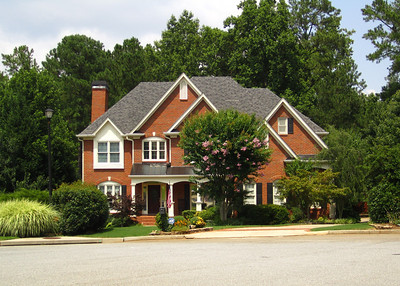 St Regis Johns Creek Home Community GA (11)