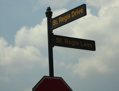 St Regis Johns Creek Home Community GA (20)
