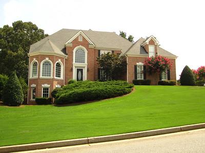 St Regis Johns Creek Home Community GA (14)