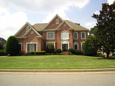 St Regis Johns Creek Home Community GA (3)