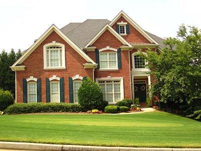 St Regis Johns Creek Home Community GA (10)
