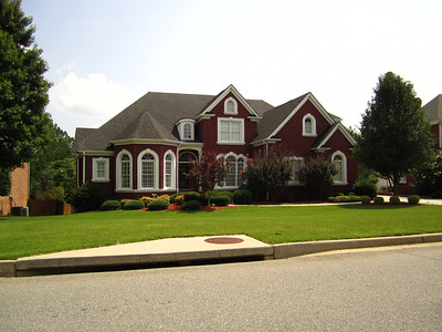 St Regis Johns Creek Home Community GA (17)